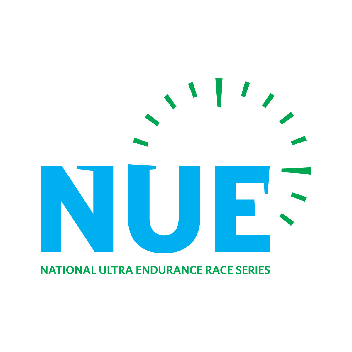 A NATIONAL ULTRA-ENDURANCE SERIES EVENT