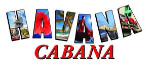 havana cabana logo